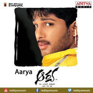Arya Songs