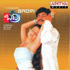 Badri Songs