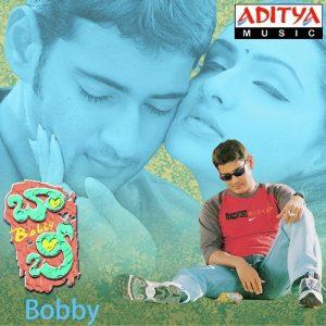 Bobby Songs