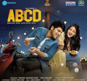 abcd 2019 telugu songs download