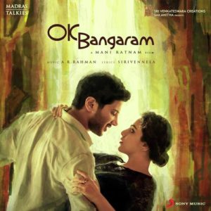 OK Bangaram Songs