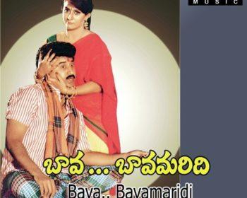 Baava Bavamaridhi Songs