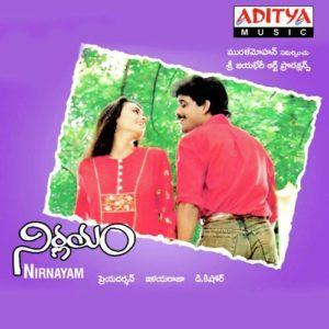 Nirnayam Songs