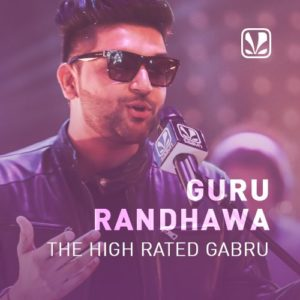 Guru Randhawa Songs