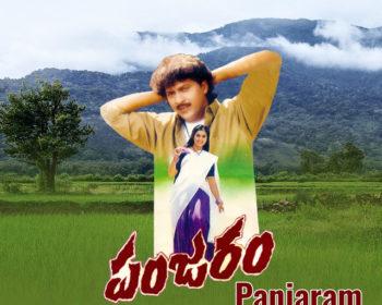 Panjaram Songs
