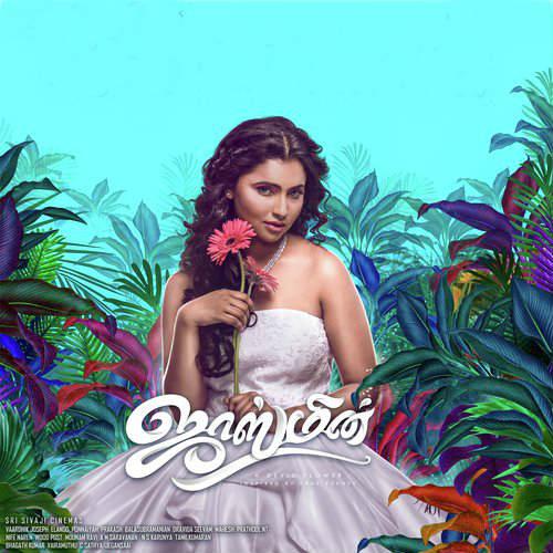 jasmine 2019 tamil