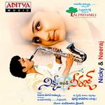 Nikki And Neeraj Songs