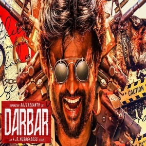 Darbar Songs Download | Rajinikanth's Darbar Mp3 Songs Telugu