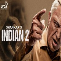Indian 2 Mp3 Songs