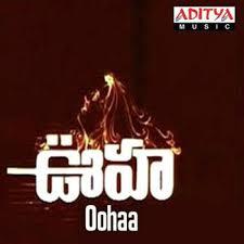 Ooha Songs