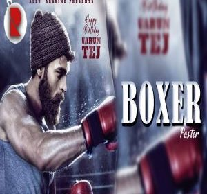 Boxer Mp3 Songs