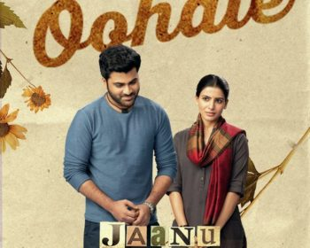 Jaanu Songs