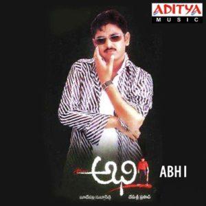 Abhi Songs