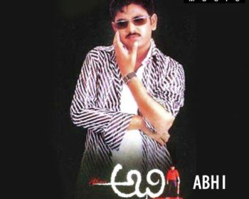 Abhi Songs