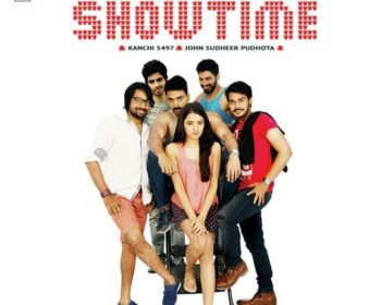 ShowTime Songs