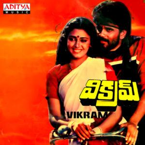 Vikram Songs