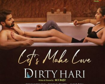 Dirty Hari Songs