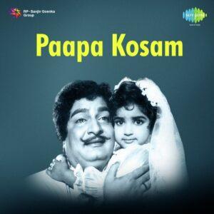 Paapa Kosam Songs