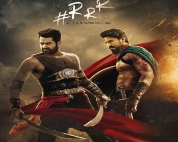 RRR Movie Songs Download