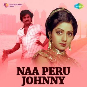 Naa Peru Johnny Songs