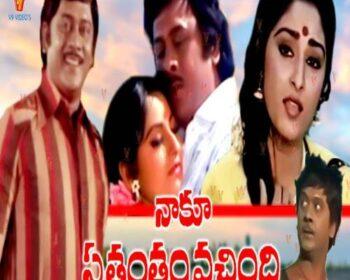 Naaku Swathanthram Vachindhi Songs