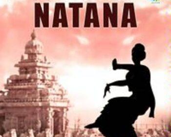 Natana Songs