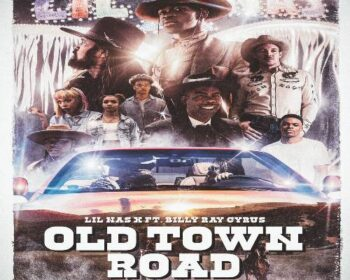 Old Town Road Songs