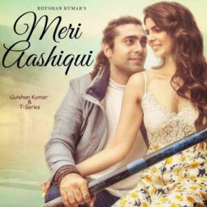 Meri Aashiqui Song