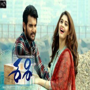 Sashi Telugu Songs