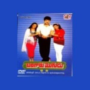 Bangaru Mogudu Songs
