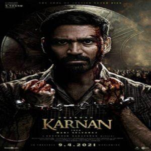 Karnan Tamil Songs