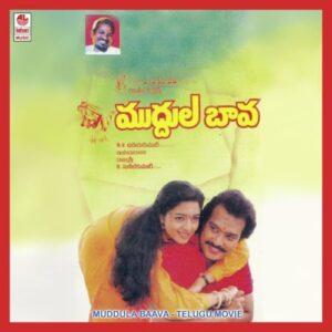 Muddula Baava Songs