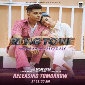 Ringtone Mp3 Song