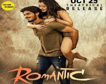 Romantic Movie Songs