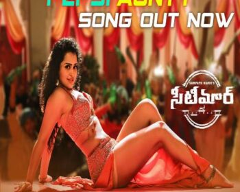 Seetimaar Songs