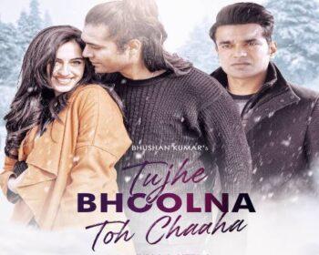 Tujhe Bhoolna Toh Chaaha Song