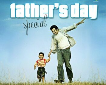 Fathers'day Songs