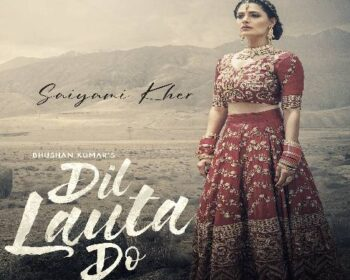 Dil Lauta Do Song Download