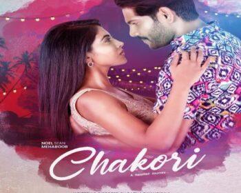 Chakori Songs