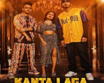 kanta Laga Song Download